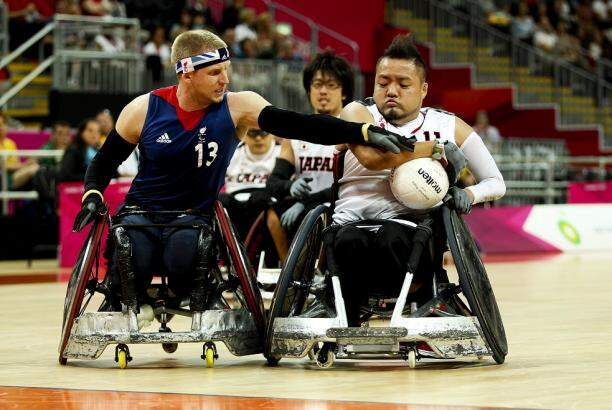 GB_wheelchair_rugby